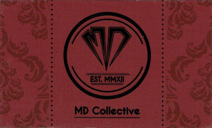 mdcollective1